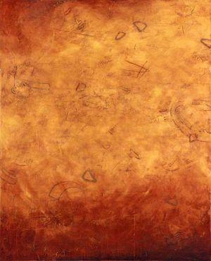 Ancient Inscriptions l